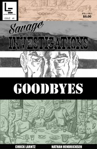CoverIssue1Goodbyes